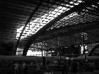 Galerie central-station.jpg anzeigen.