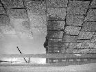 Galerie berlin-reflection-3.jpg anzeigen.