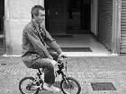 Galerie biker-4.jpg anzeigen.