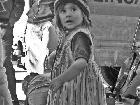 Galerie child-3.jpg anzeigen.