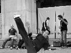 Galerie hip-hopper-1.jpg anzeigen.