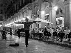 Galerie tango-3.jpg anzeigen.