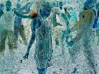 Galerie muddy-dancer-2.jpg anzeigen.